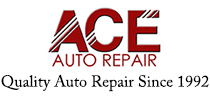 Ace Auto Repair Shop