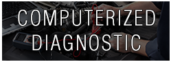 computerized diagnostic