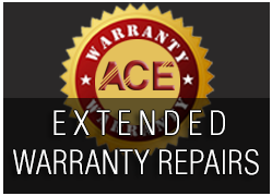 extended-warranty-repairs