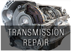Transmission Repair in Boynton Beach Florida